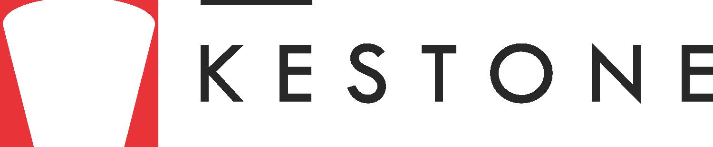 Kestone
